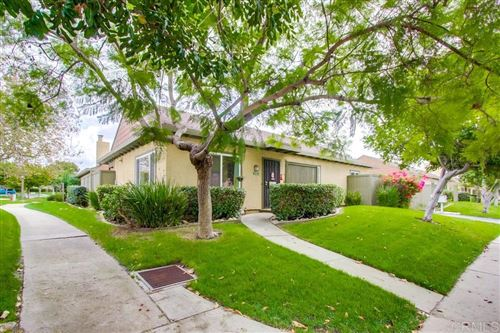 Photo of 10583 Greenford Dr, San Diego, CA 92126 (MLS # 190062590)