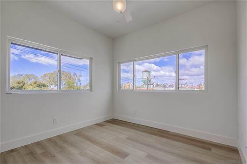 Tiny photo for 2834 Polk Avenue, San Diego, CA 92104 (MLS # 210008590)