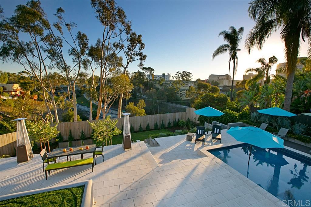 Photo of 935 Hayes Ave, San Diego, CA 92103 (MLS # 200045590)