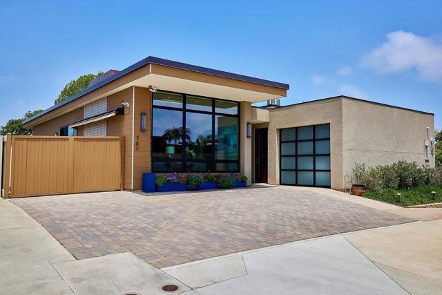 Photo of 781 E Solana circle, Solana Beach, CA 92075 (MLS # NDP2105590)