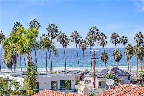 Photo of 8344 La Jolla Shores Drive, La Jolla, CA 92037 (MLS # NDP2111591)