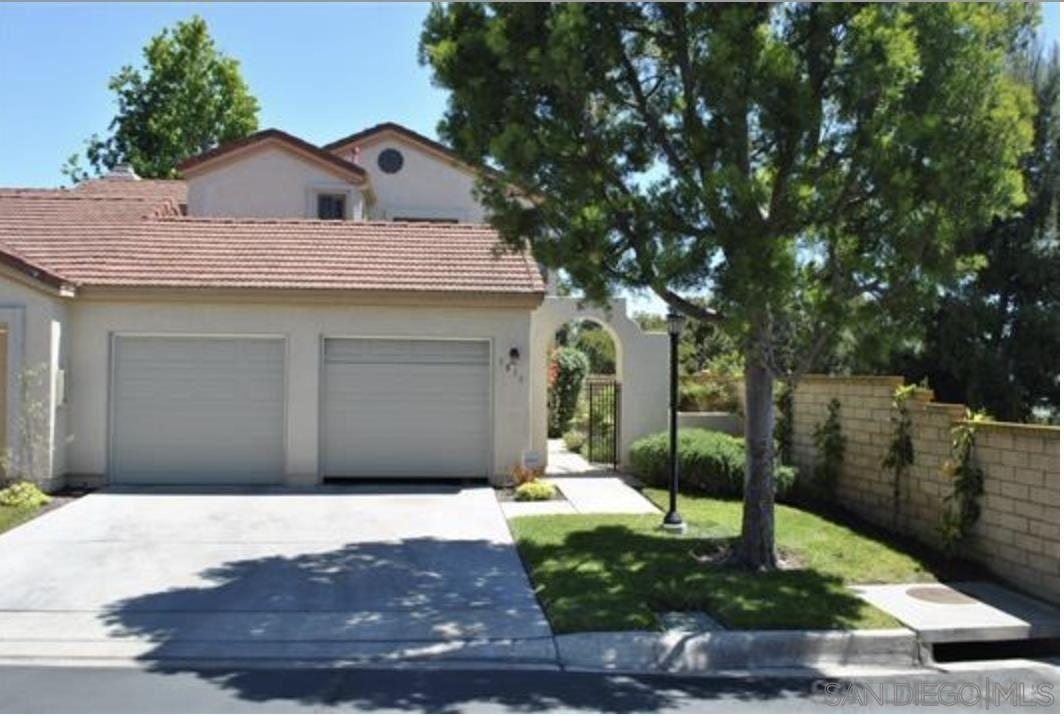 Photo of 3836 Fallon Cir, San Diego, CA 92130 (MLS # 210009591)