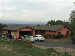 Photo of 19462 Split Rock Rd, Ramona, CA 92065 (MLS # 180027592)