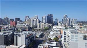 Photo of 800 The Mark Lane #1601, San Diego, CA 92101 (MLS # 180060592)