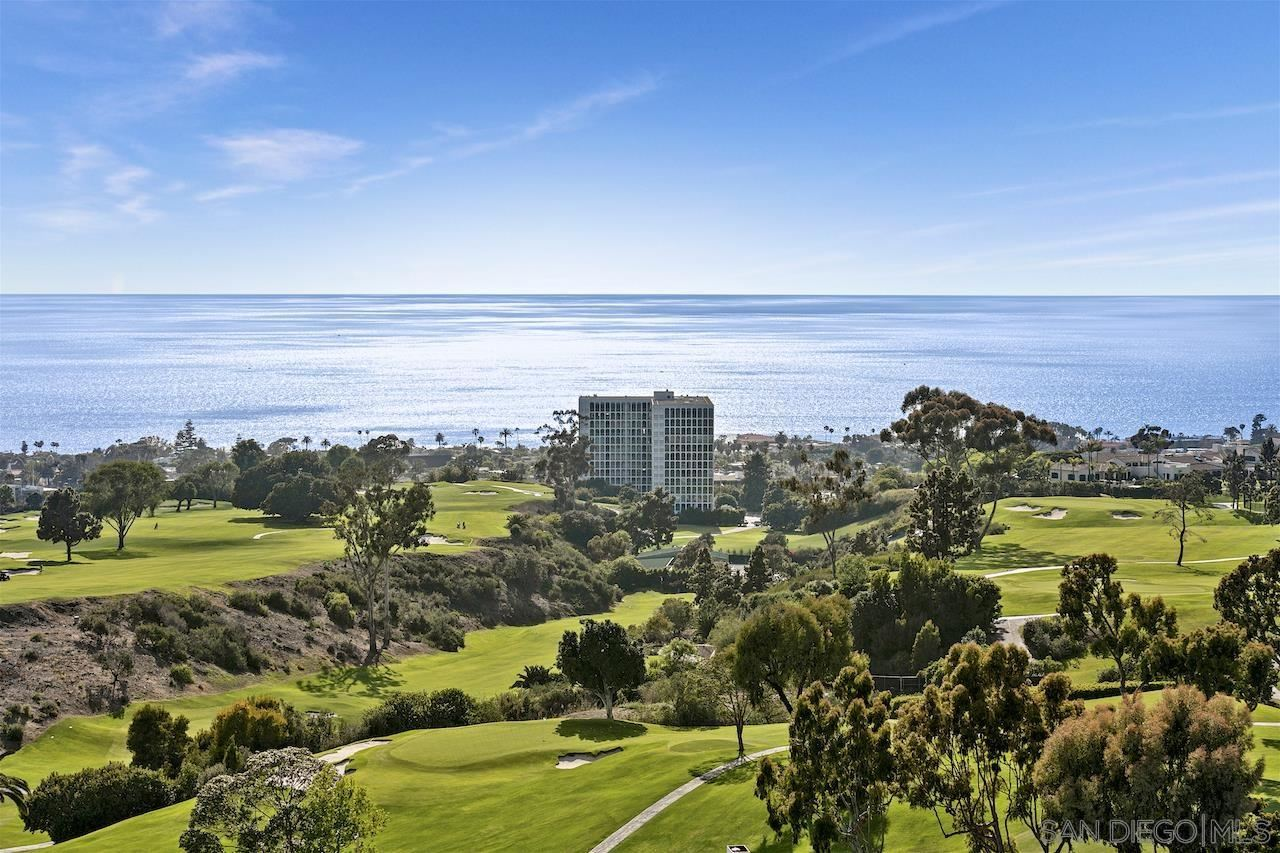 Photo of 6878 Country Club Dr, La Jolla, CA 92037 (MLS # 210015592)