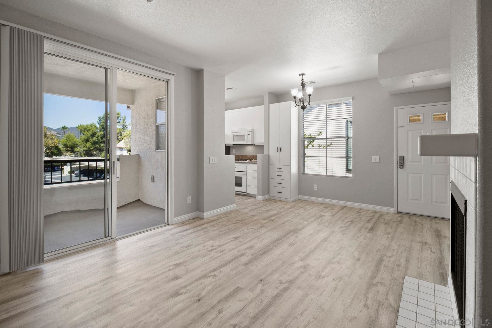 Photo of 10850 Sabre Hill Dr #236, San Diego, CA 92128 (MLS # 210026592)