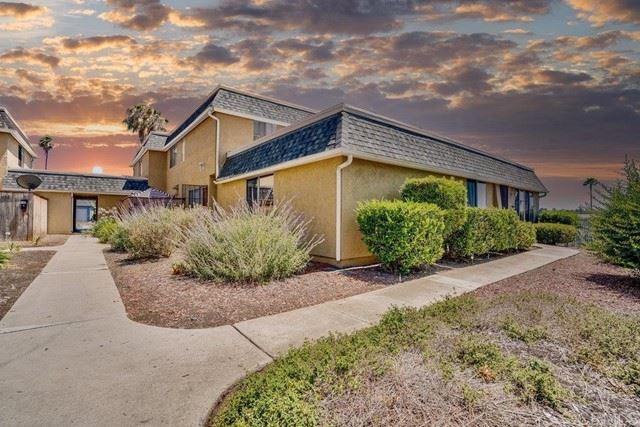Photo of 1154 Madera Lane, Vista, CA 92084 (MLS # NDP2108592)