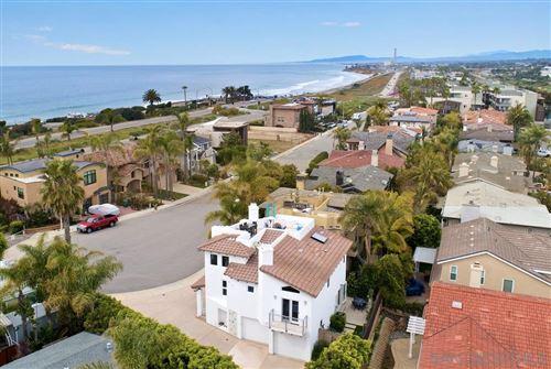 Photo of 6512 Surfside Lane, Carlsbad, CA 92011 (MLS # 200043593)