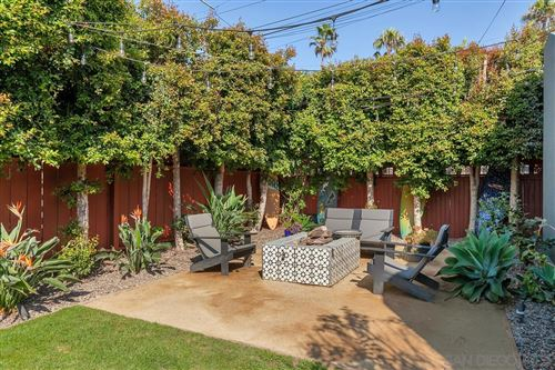 Tiny photo for 4735 Panorama Dr, San Diego, CA 92116 (MLS # 210025593)