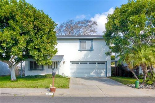 Photo of 3830 Hibiscus Circle, Carlsbad, CA 92008 (MLS # NDP2101593)