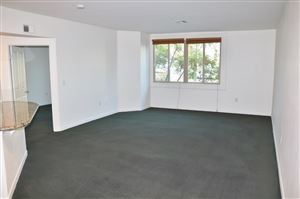 Photo of 1501 Front Street #219, San Diego, CA 92101 (MLS # 180045594)