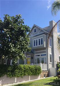 Photo of 269 D Ave, Coronado, CA 92118 (MLS # 190021594)