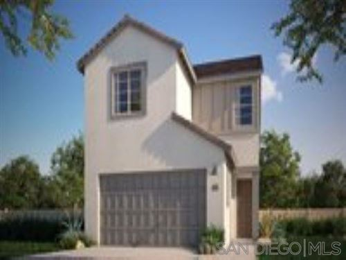Photo of 1985 Carol Lee Lane, Escondido, CA 92026 (MLS # 200048594)