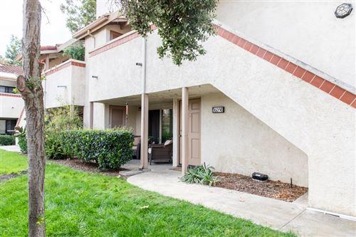 Photo of 960 Lupine Hills Dr #58, Vista, CA 92081 (MLS # 200049594)