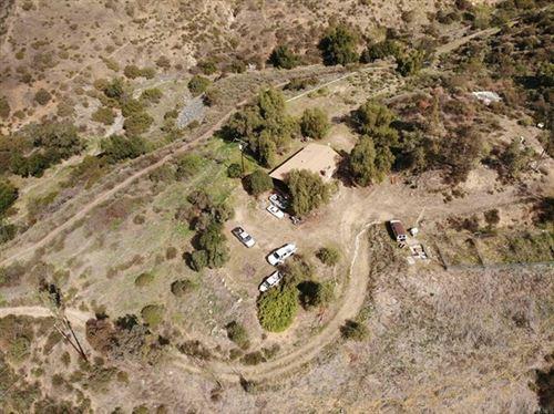 Photo of 17771 Highway 94, Dulzura, CA 91917 (MLS # PTP2101594)