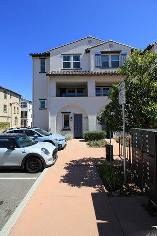 Photo of 4207 Mission Ranch Way, Oceanside, CA 92057 (MLS # NDP2103594)