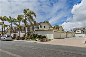 Photo of 2824 Unicornio #C, Carlsbad, CA 92009 (MLS # 190019595)