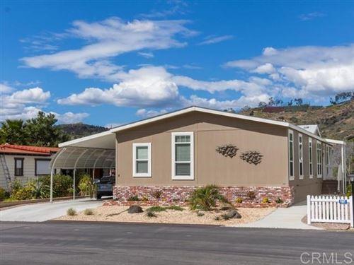 Photo of 4650 Dulin Rd. #6, Fallbrook, CA 92028 (MLS # 200010595)