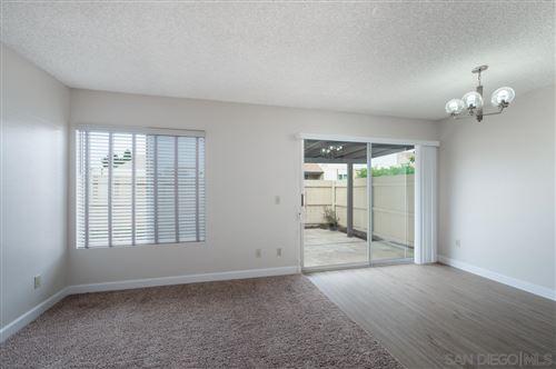 Photo of 8022 Linda Vista Rd #1N, San Diego, CA 92111 (MLS # 210025595)