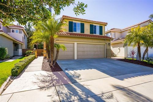 Photo of 11936 Mil Pitrero Rd, San Diego, CA 92128 (MLS # NDP2103595)