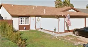 Photo of 1980 Dunning Circle, Imperial Beach, CA 92154 (MLS # 190027596)