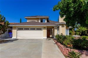 Photo of 5264 Mandarin Dr, Oceanside, CA 92056 (MLS # 190049596)