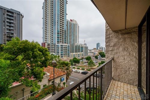 Photo of 1333 8th Avenue #204, San Diego, CA 92101 (MLS # 200019596)