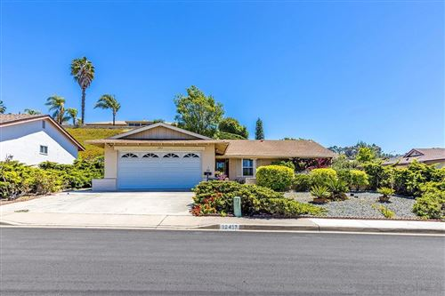 Photo of 12417 Pipo Rd, Rancho Bernardo, CA 92128 (MLS # 210011596)