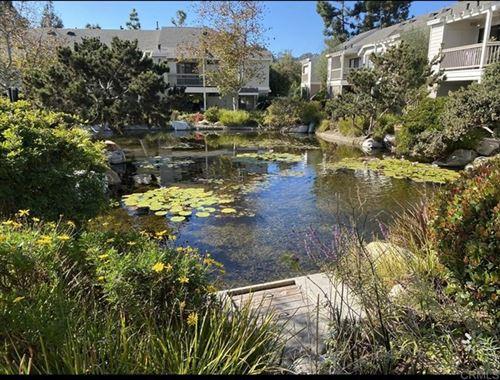 Photo of 12205 Carmel Vista Road #245, San Diego, CA 92130 (MLS # NDP2002596)