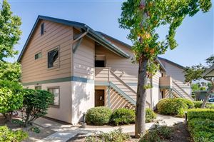 Photo of 3040 Charwood Ct, Spring Valley, CA 91978 (MLS # 190056597)