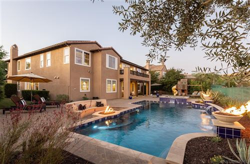 Photo of 15165 Maple Grove Lane, San Diego, CA 92131 (MLS # 200045597)