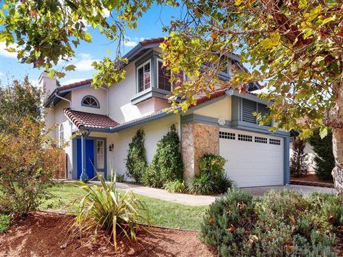 Photo of 2171 Johnston Rd, Escondido, CA 92029 (MLS # 200049597)
