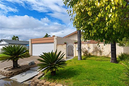 Photo of 8672 Aquarius Dr., San Diego, CA 92126 (MLS # 200013598)