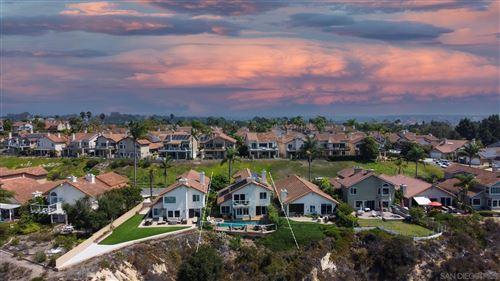 Photo of 13236 Ocean Vista Road, San Diego, CA 92130 (MLS # 210025598)
