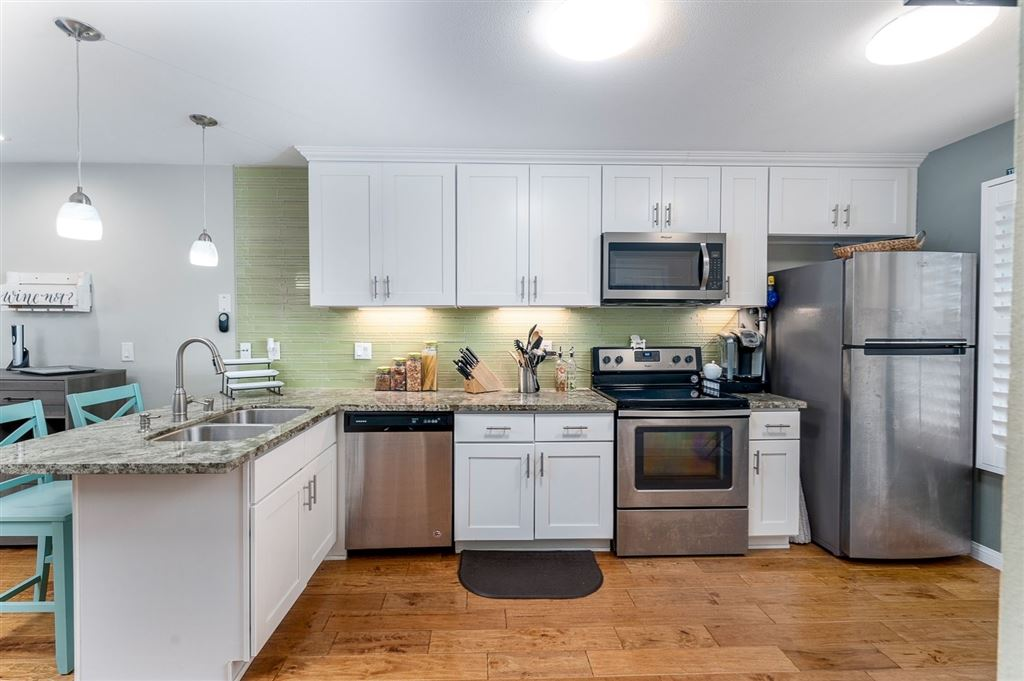 Photo of 1111 Seacoast Dr. #57, Imperial Beach, CA 91932 (MLS # 200029598)