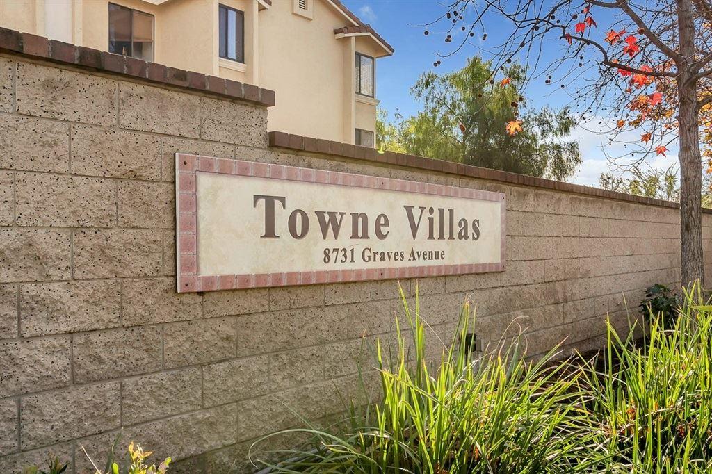 Photo of 8731 Graves, Santee, CA 92071 (MLS # 200045598)
