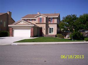Photo of 29382 Taos Circle, Murrieta, CA 92563 (MLS # 180033599)