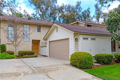 Photo of 10487 Crosscreek, San Diego, CA 92131 (MLS # 200013599)