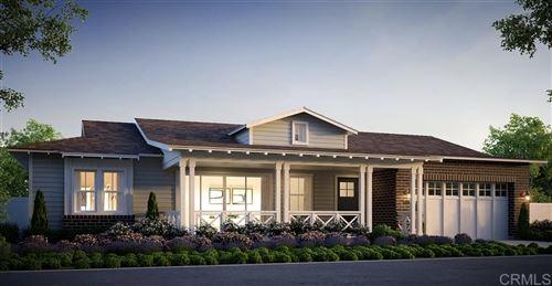 Photo of 653 Sea Ridge Court, Encinitas, CA 92024 (MLS # 200018599)