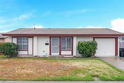 Photo of 8807 Hebrides Drive, San Diego, CA 92126 (MLS # NDP2104599)