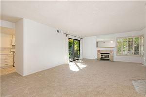 Photo of 3541 Voyager Circle, San Diego, CA 92130 (MLS # 180063600)