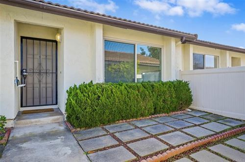 Photo of 1718 Kellington Place, Encinitas, CA 92024 (MLS # NDP2101600)
