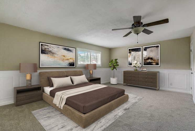Photo of 13674 Julian Ave, Lakeside, CA 92040 (MLS # 210013600)