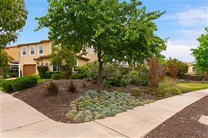 Photo of 8459 Mathis Place, San Diego, CA 92127 (MLS # 190031602)