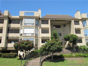 Photo of 2930 Cowley Way #209, San Diego, CA 92117 (MLS # 190043602)