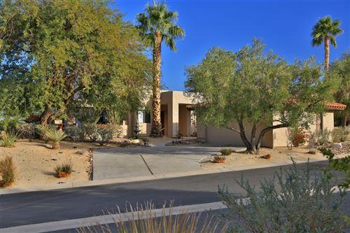 Photo of 3143 Roadrunner Dr S, Borrego Springs, CA 92004 (MLS # 200036602)