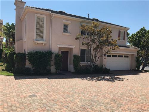 Photo of 11210 Carmel Creek Rd, San Diego, CA 92130 (MLS # 210020602)