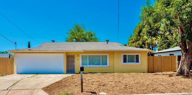 Photo of 940 Brucker Avenue, Spring Valley, CA 91977 (MLS # PTP2106602)