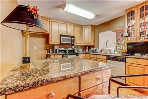 Photo of 538 Bluffview Rd, Spring Valley, CA 91977 (MLS # 190034603)