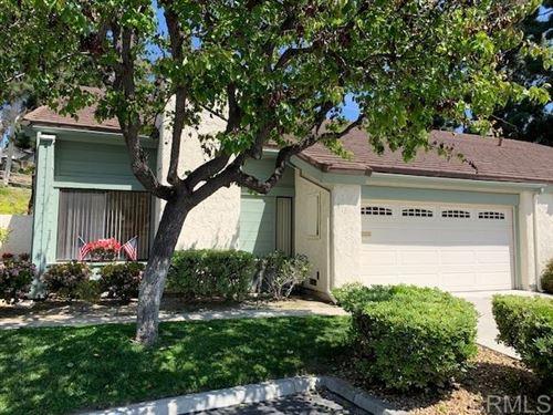 Photo of 813 Cardamom St., Chula Vista, CA 91911 (MLS # 200015603)